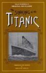The Sinking of the Titanic - Logan Marshall