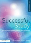 Successful Study: Skills for Teaching Assistants and Early Years Practitioners - Christine Ritchie, Paul Thomas