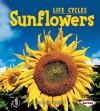 Sunflowers - Robin Nelson