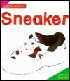 Sneaker - Catherine Chambers