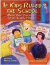 If Kids Ruled the School: More Kids' Favorite Funny School Poems - Bruce Lansky, Stephen Carpenter