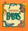 Animal Babies - Landoll Inc.