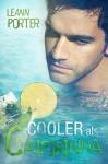 Cooler als Caipirinha - Leann Porter