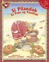 Si Pilandok sa pulo ng Pawikan (Pilandok in the island of Pawikan) - Kora Dandan-Albano, Virgilio S. Almario