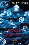 Rijker dan rijk: Nog doder, nog bloter, nog rijker - Stan Lauryssens