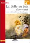 Belle Au Bois Dormant - Various