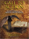 Call to Action - Jeffrey Eisenberg