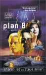 Plan B - Sharon Lee, Steve Miller