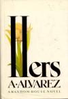 Hers - A. Alvarez