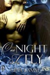 One Night to Fly - Gina Lamm
