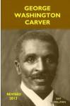 George Washington Carver - Sam Wellman