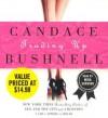 Trading Up: Trading Up - Candace Bushnell, Mira Sorvino