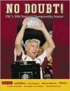 No Doubt!: Usc's National Championship Season - Sports Publishing Inc