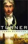 Turner - James Hamilton