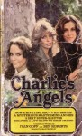 Charlie's Angels, The Killing Kind - Max Franklin