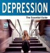 Depression: The Essential Guide - Glenys O'Connell