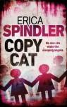 Copycat (MIRA) - Erica Spindler