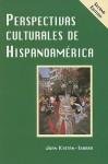 Perspectivas Culturales de Hispanoamerica - Juan Kattán-Ibarra