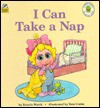 I Can Take a Nap (Muppet Babies Big Steps) - Bonnie Worth, Tom Cooke