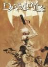 Dampyr #2: Night Tribe - Maurizio Colombo, Ashley Wood, Majo