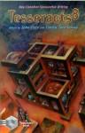 Tesseracts8 - Candas Jane Dorsey