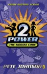 2-Power: The Korski Code: The Korski Code - Pete Johnson
