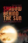 Shadow Behind the Sun - Remzija Sherifi, Robert Davidson, George Szirtes