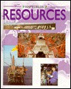 Resources - Julian Rowe
