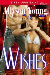Wishes - Allyson Young