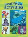 Freaky Fun Activities - Jay Stephens