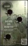 Death on Demand - Gordon Ashe