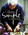 Antonio Carluccio's Simple Cooking. Photography by Alastair Hendy - Antonio Carluccio
