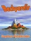 Backyardia - Stephen Almekinder