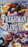 Freshman fling. - Linda A. Cooney