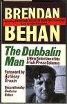 The Dubbalin [I.E. Dublin] Man - Brendan Behan