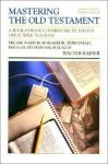 Mastering the Old Testament: Micah, Nahum, Habakkuk, Zephaniah, Haggai, Zachariah, Malachi (The Communicator's Commentary Series, #21) - Walter Kaiser