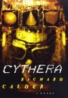 Cythera - Richard Calder