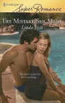 The Mistake She Made - Linda Style