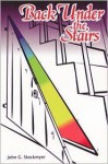 Back Under The Stairs - John Stockmyer, Peter Ziomek