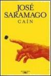 Caín - José Saramago, Pilar del Río
