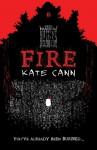 Fire - Kate Cann