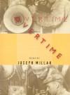 Overtime - Joseph Millar