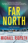 Far North - Michael Ridpath
