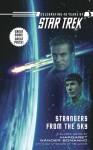 Star Trek: Strangers from the Sky - Margaret Wander Bonanno