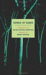 Songs of Kabir - Kabir, Arvind Mehrotra, Wendy Doniger
