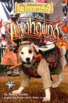 Ivanhound, Featuring Wishbone - Nancy Holder