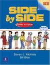 Side by Side: Student Book 1, Third Edition [Paperback] - Steven J. Molinsky