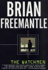 The Watchmen - Brian Freemantle