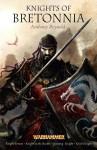 Knights of Bretonnia - Anthony Reynolds