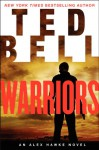 Warriors - Ted Bell
